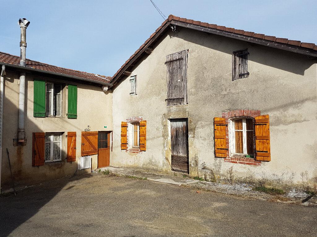 Maison à vendre 6 150m2 à Aire-sur-l'Adour vignette-1