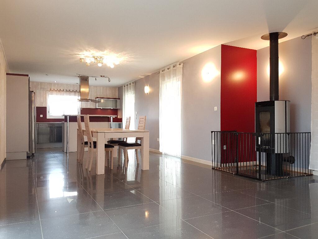 Maison à vendre 4 134m2 à Aire-sur-l'Adour vignette-1