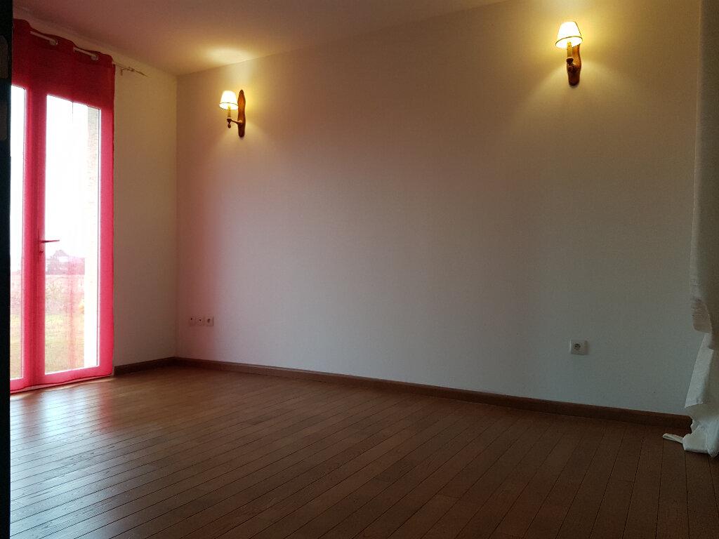 Maison à vendre 4 134m2 à Aire-sur-l'Adour vignette-8