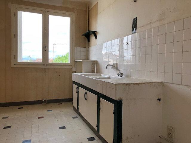 Appartement à vendre 3 81m2 à Aire-sur-l'Adour vignette-5