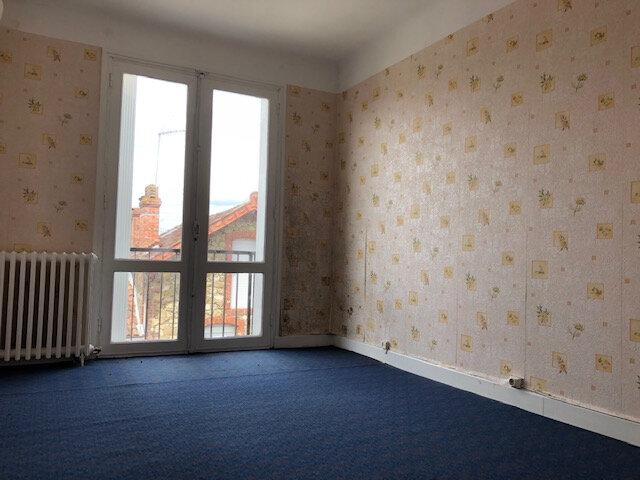 Appartement à vendre 3 81m2 à Aire-sur-l'Adour vignette-6