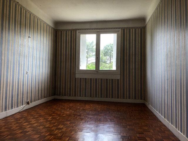 Appartement à vendre 3 81m2 à Aire-sur-l'Adour vignette-7