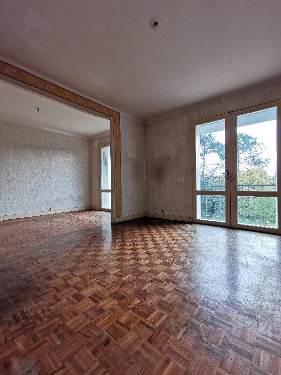 Appartement à vendre 3 81m2 à Aire-sur-l'Adour vignette-1