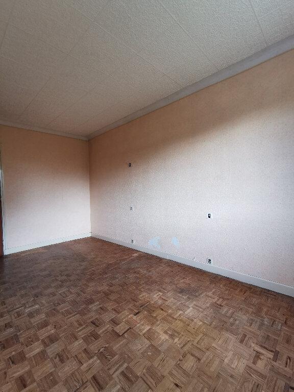 Appartement à vendre 3 81m2 à Aire-sur-l'Adour vignette-4