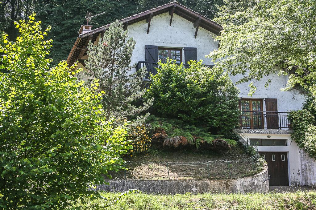 Maison à vendre 5 165m2 à Aire-sur-l'Adour vignette-2