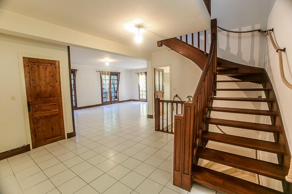 Maison à vendre 5 165m2 à Aire-sur-l'Adour vignette-3