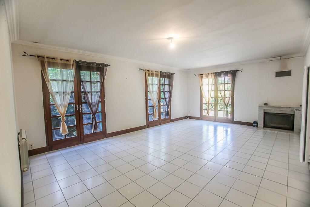Maison à vendre 5 165m2 à Aire-sur-l'Adour vignette-4