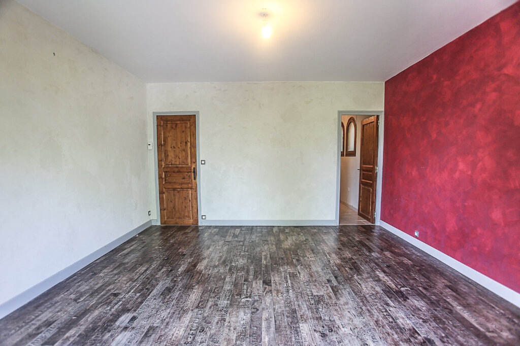 Maison à vendre 5 165m2 à Aire-sur-l'Adour vignette-6