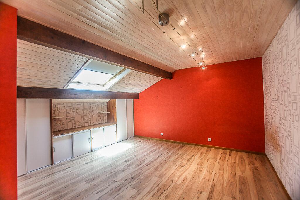 Maison à vendre 5 165m2 à Aire-sur-l'Adour vignette-8