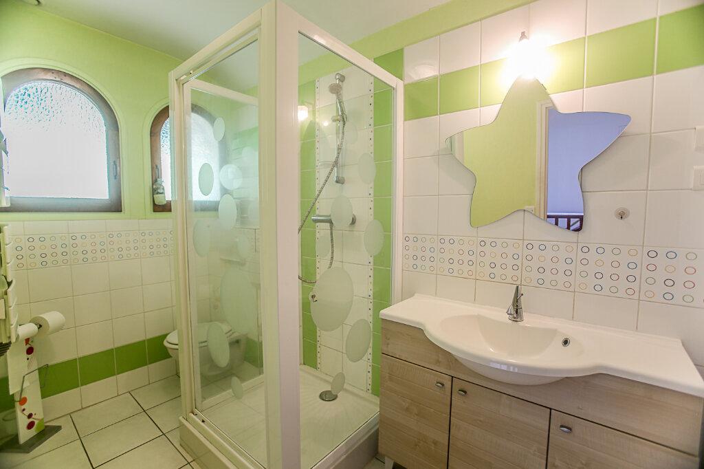 Maison à vendre 5 165m2 à Aire-sur-l'Adour vignette-9