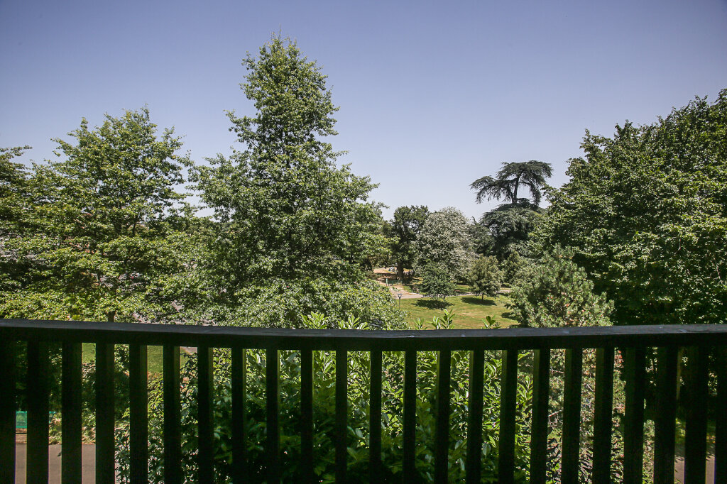 Maison à vendre 5 165m2 à Aire-sur-l'Adour vignette-10