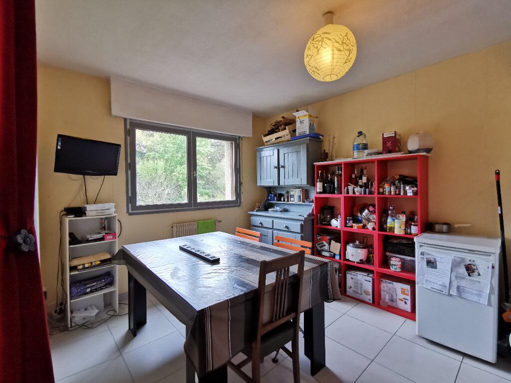 Appartement à vendre 1 28m2 à Aire-sur-l'Adour vignette-2