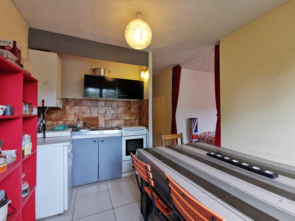 Appartement à vendre 1 28m2 à Aire-sur-l'Adour vignette-3