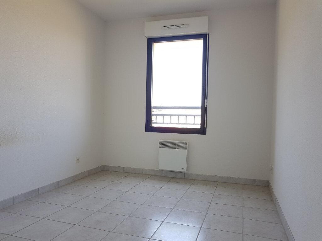 Appartement à vendre 2 41m2 à Aire-sur-l'Adour vignette-2