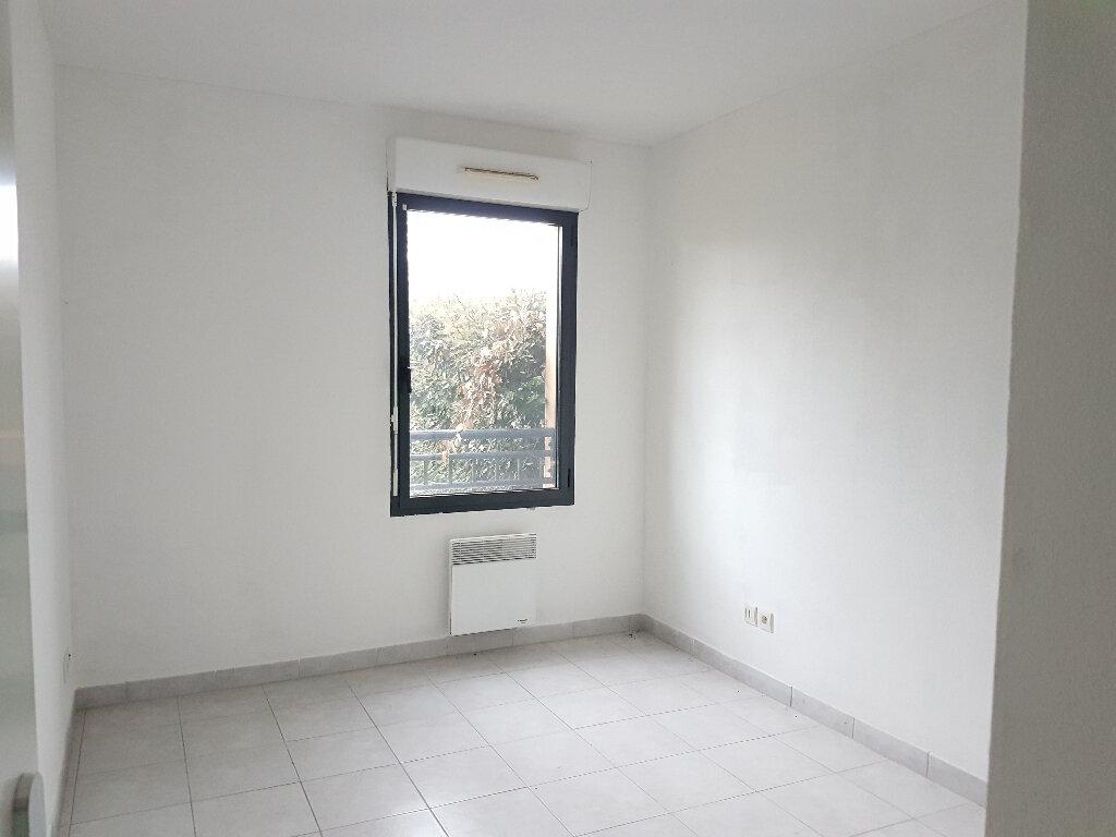 Appartement à louer 2 34.75m2 à Aire-sur-l'Adour vignette-4