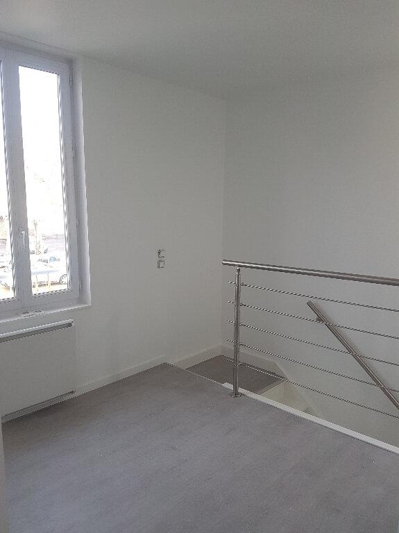 Maison à louer 3 87m2 à Barcelonne-du-Gers vignette-7