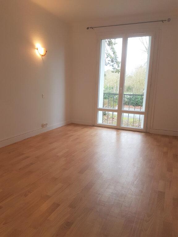 Appartement à louer 3 81m2 à Aire-sur-l'Adour vignette-6