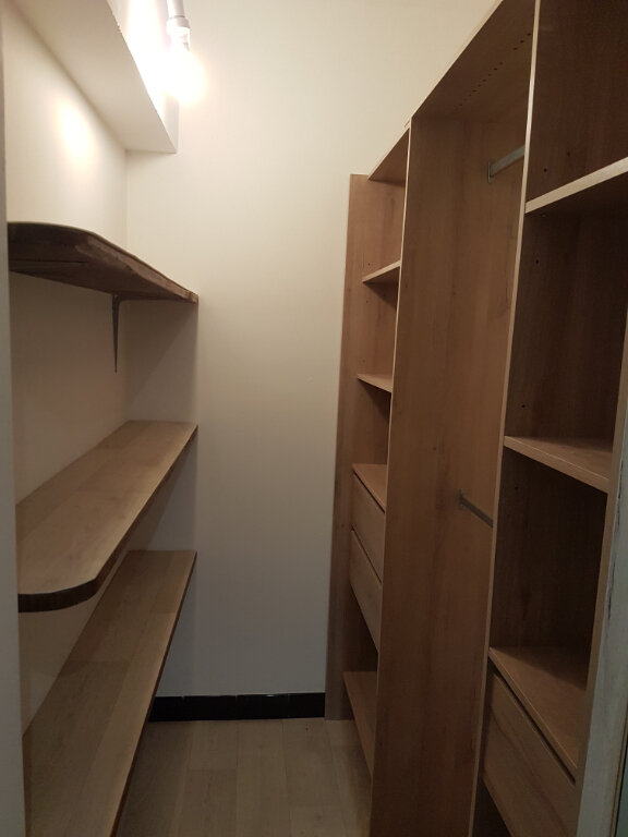 Appartement à louer 3 81m2 à Aire-sur-l'Adour vignette-7