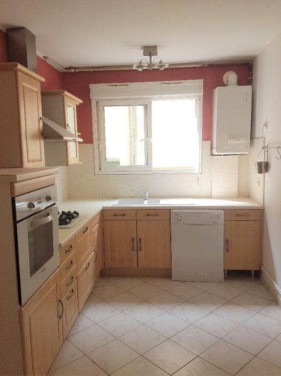 Appartement à louer 3 80m2 à Aire-sur-l'Adour vignette-2