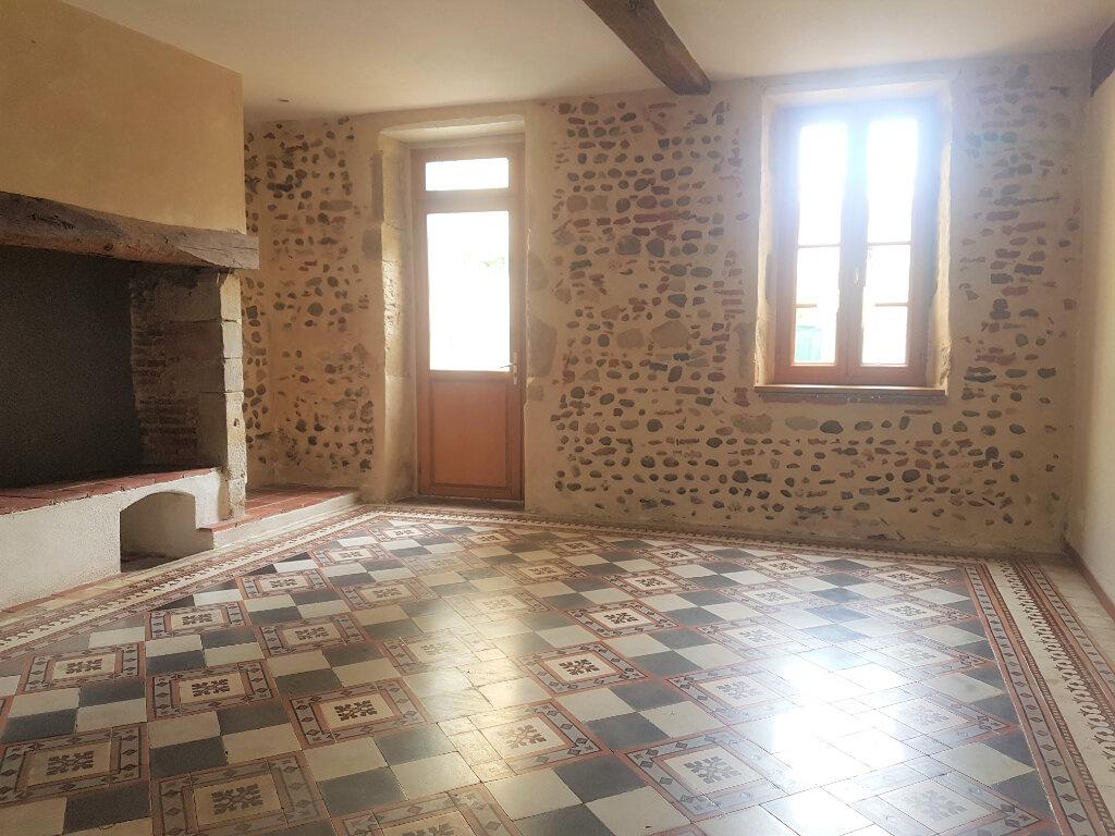 Appartement à louer 3 80m2 à Aire-sur-l'Adour vignette-3