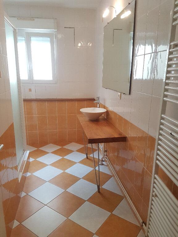Appartement à louer 3 80m2 à Aire-sur-l'Adour vignette-6