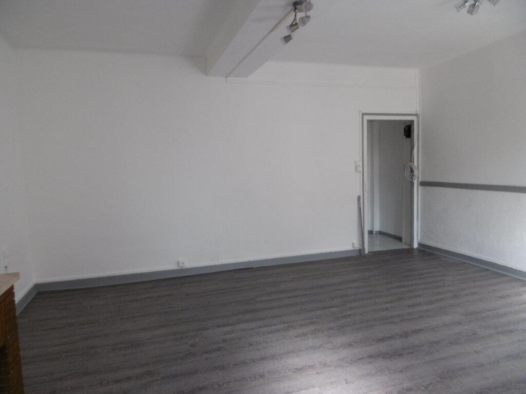 Appartement à louer 1 39.5m2 à Bray-en-Val vignette-2