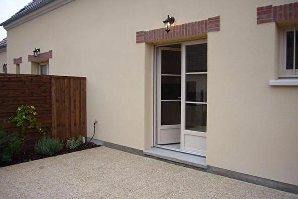 Maison à vendre 4 70m2 à Sully-sur-Loire vignette-1