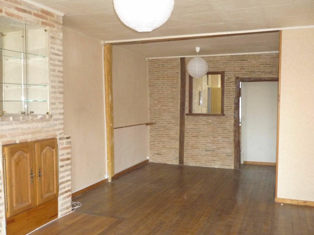 Appartement à louer 2 62m2 à Sully-sur-Loire vignette-3