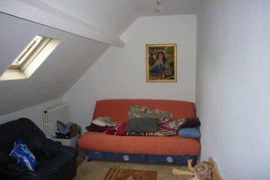 Maison à vendre 4 81m2 à Sully-sur-Loire vignette-5