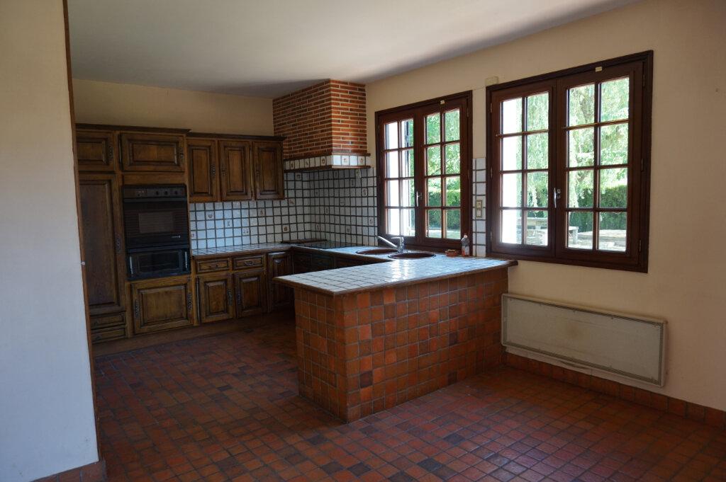 Maison à vendre 10 211m2 à Viglain vignette-6