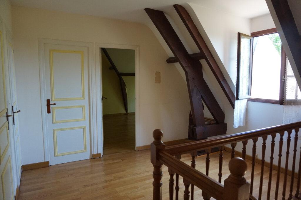 Maison à vendre 10 211m2 à Viglain vignette-7