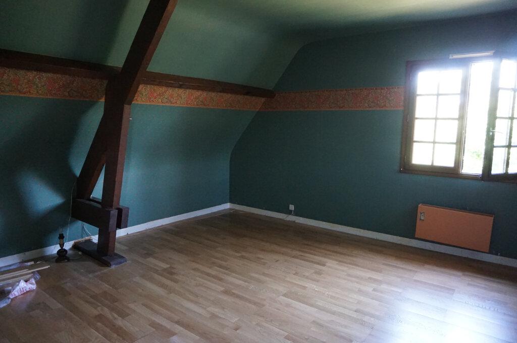 Maison à vendre 10 211m2 à Viglain vignette-8