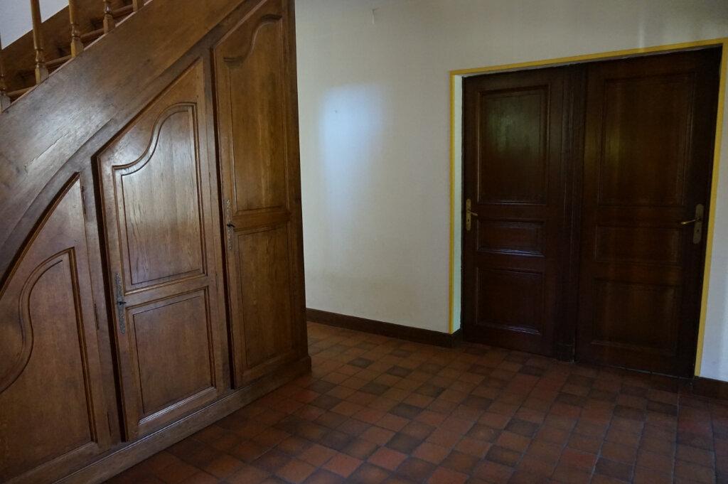 Maison à vendre 10 211m2 à Viglain vignette-9
