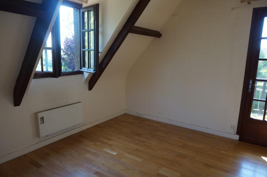 Maison à vendre 10 211m2 à Viglain vignette-10