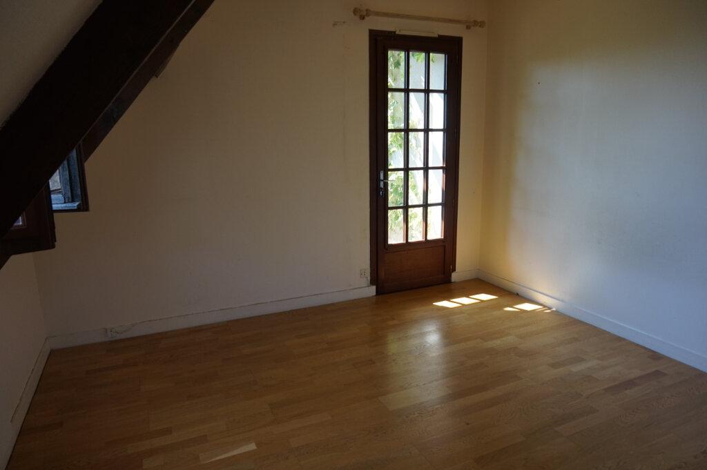 Maison à vendre 10 211m2 à Viglain vignette-12