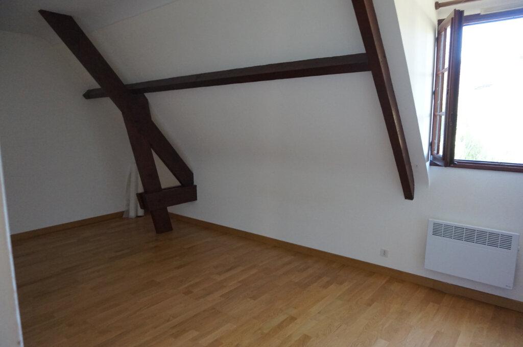 Maison à vendre 10 211m2 à Viglain vignette-13