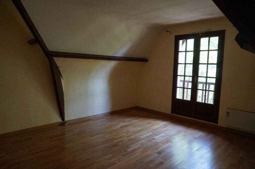 Maison à vendre 10 211m2 à Viglain vignette-14
