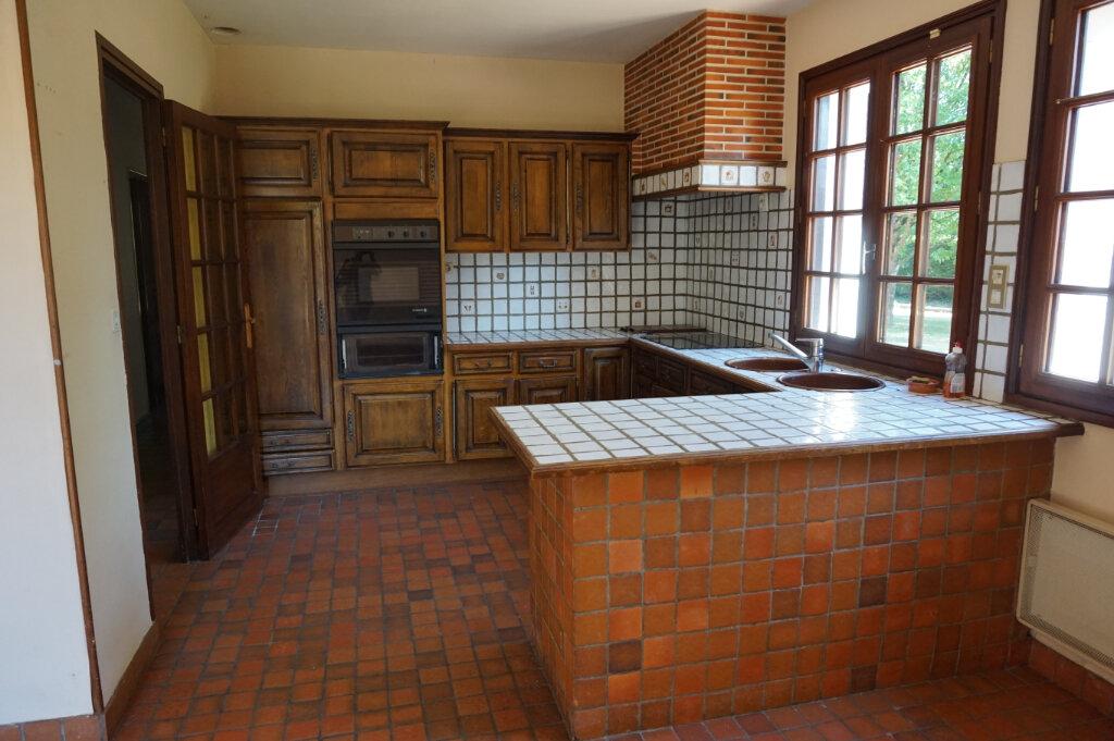 Maison à vendre 10 211m2 à Viglain vignette-16