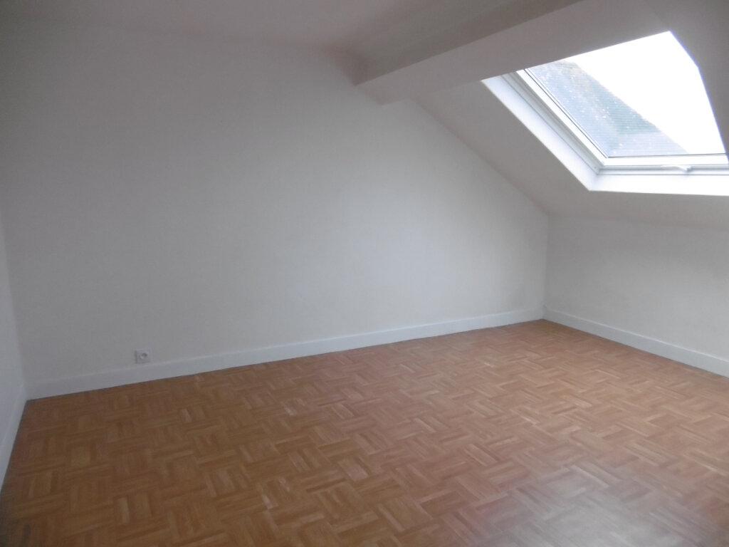 Appartement à louer 3 51m2 à Sully-sur-Loire vignette-3