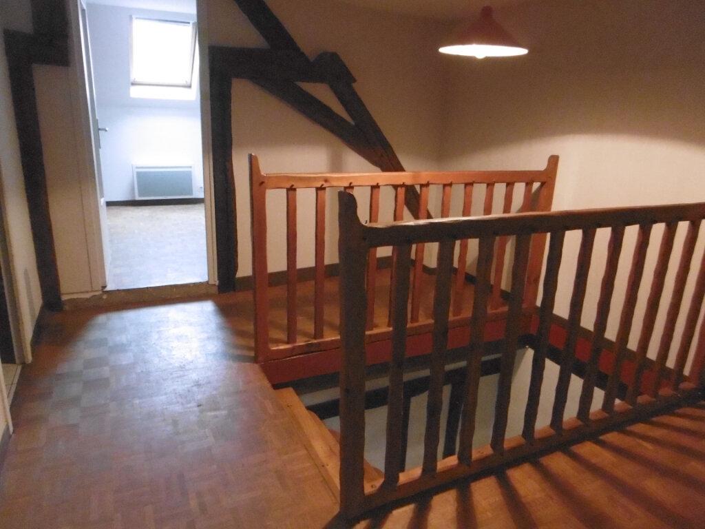 Maison à louer 3 74m2 à Saint-Benoît-sur-Loire vignette-10