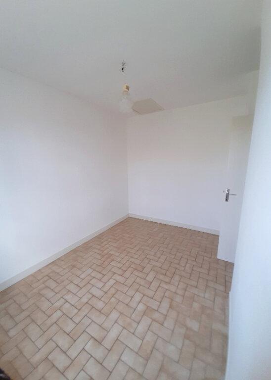 Maison à louer 3 56m2 à Ouzouer-sur-Loire vignette-6