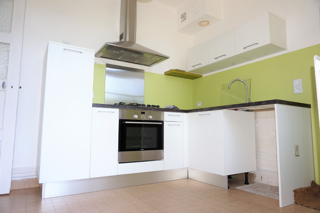 Maison à vendre 4 86m2 à Sully-sur-Loire vignette-3