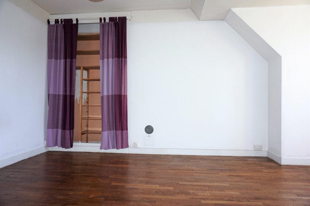 Maison à vendre 4 86m2 à Sully-sur-Loire vignette-6