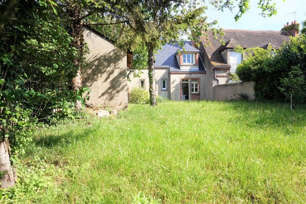 Maison à vendre 4 86m2 à Sully-sur-Loire vignette-9