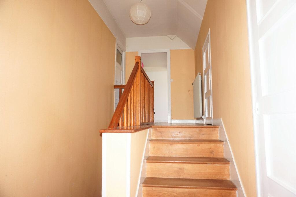 Maison à vendre 4 86m2 à Sully-sur-Loire vignette-11