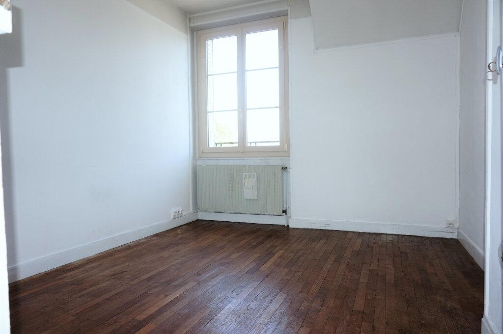 Maison à vendre 4 86m2 à Sully-sur-Loire vignette-12