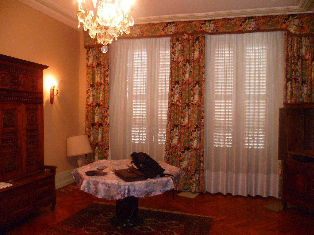 Maison à vendre 12 220m2 à Châtillon-Coligny vignette-3