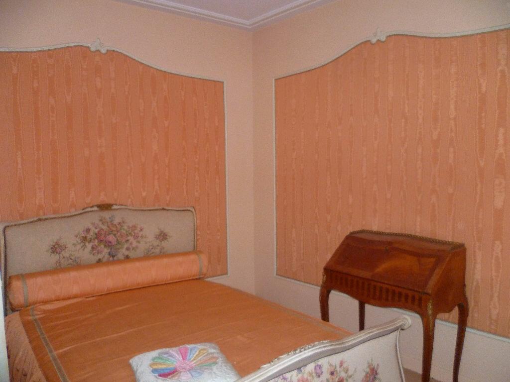 Maison à vendre 12 220m2 à Châtillon-Coligny vignette-6
