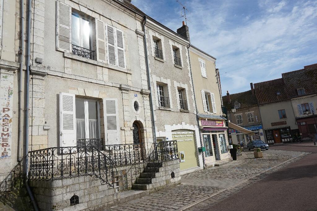 Maison à vendre 12 220m2 à Châtillon-Coligny vignette-9