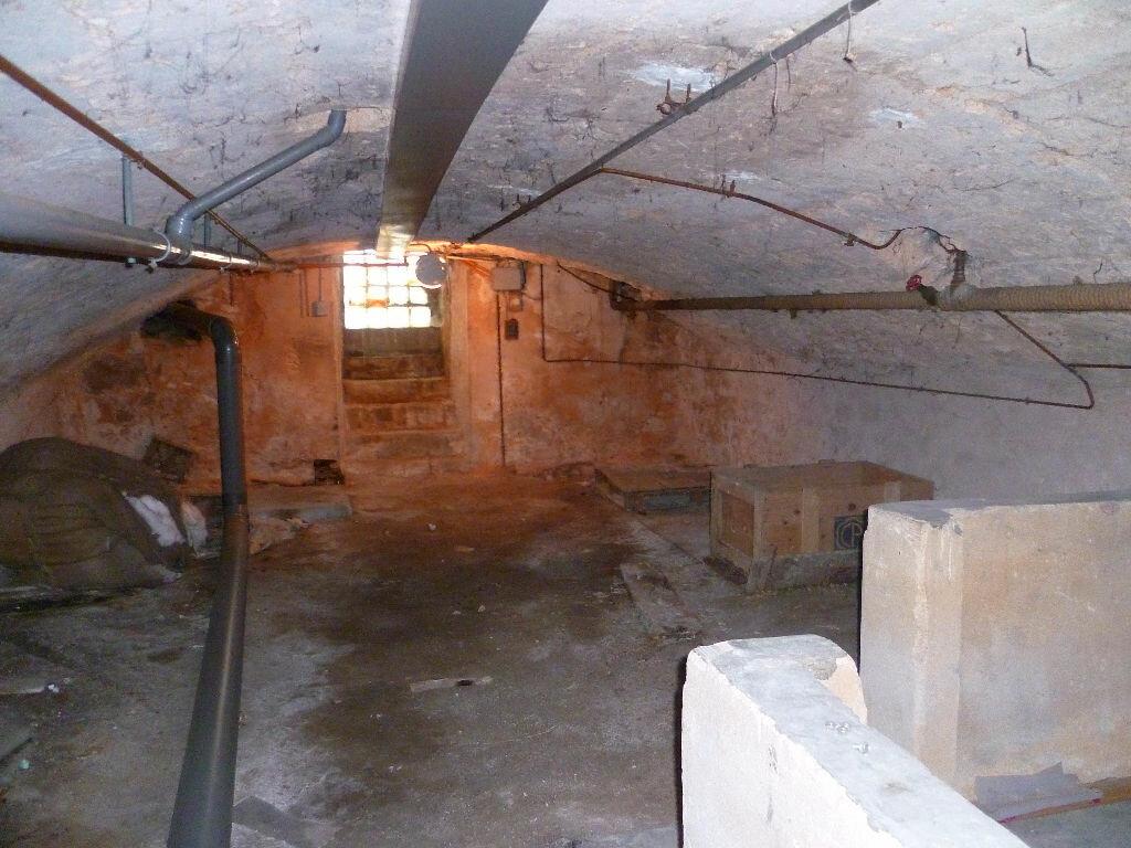 Maison à vendre 12 220m2 à Châtillon-Coligny vignette-13